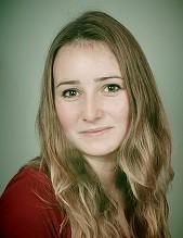 Lenka Richterová